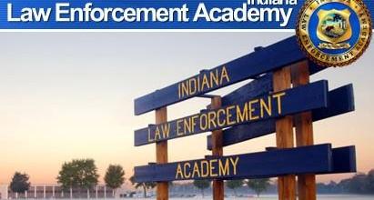 Academy Field Test Certification – ILEA