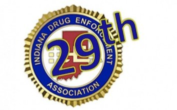 29th Annual Drug Training Conference