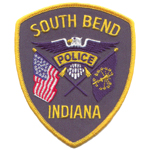 South Bend PD – State Mandates 2pm