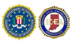 FBI IDEA