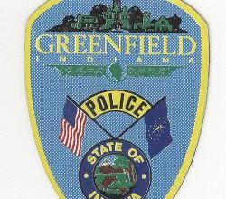 Greenfield PD – State Mandates 9am