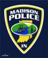 Madison PD – State Mandates 2:30pm