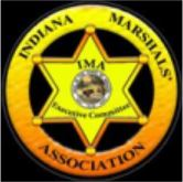 Marshal's Association – State Mandates 1pm