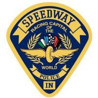 Speedway PD – State Mandates 6pm