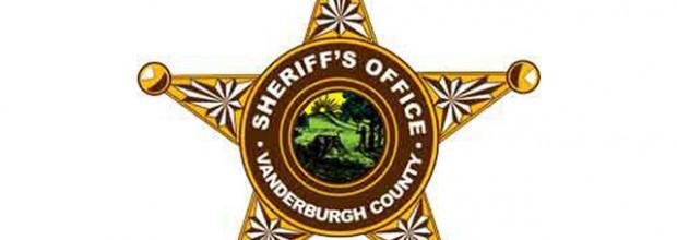 Vanderburgh Co. SD – State Mandates 1pm